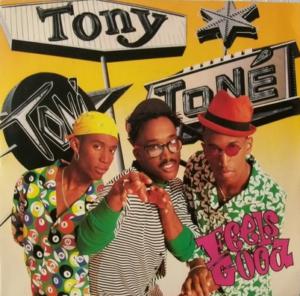 tony film songs